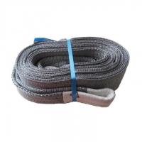 Строп текстильный петлевой (СТП) 4,0 т. (L=3,00 м) (SF7) 120 мм